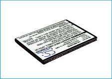 UK Battery for Verizon Brightside Intensity III EB424255YZ EB424255YZBSTD 3.7V