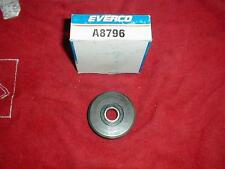 NORS AMC FORD MERCURY LINCOLN 1967-74 A/C IDLER PULLEY