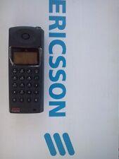 Ericsson - Ascom Extremely Rare Original Genuine Refurbished Mobile phone