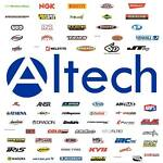 Altech MX
