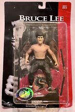 1998 Bruce Lee: CLASSIC ED. Figure - NEW IN PACKAGE - Sideshow Toys