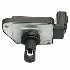 Mass Air Flow Sensor / MAF Meter for Nissan Frontier Xterra AFH55M-12 160171S710