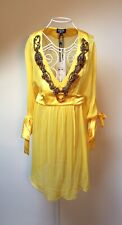 Per Una Pure Silk Limted Edition Beach Dress RRP £110