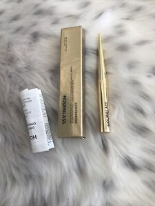 HourGlass Confession Ultra Slim High Intensity lipstick EVERY TIME 0.9g/0.03oz