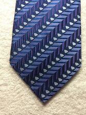 T-75 GARRICK ANDERSON Multi-Color Mens Neck Tie, Orders Over $25-Free Shipping