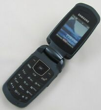 Samsung Sch-U350 Smooth Verizon Cell Phone