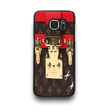 case cover for samsung galaxy S2 S3 S4 S5 S6 S7 S8 supreme model_lv797AA design
