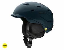 Smith Optics Quantum Snow Helmet Brand New