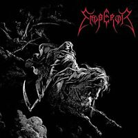 Emperor - Wrath Of The Tyrants [CD]