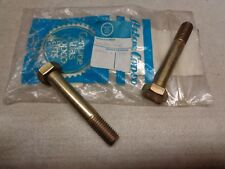 Atlas Copco Bolt 1202984402 1202-9844-02