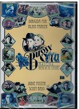 Bugsy Malone , nieto de Al Capone (Ed. Remasterizada) (DVD Nuevo)