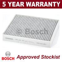 Bosch Cabin Pollen Filter R2409 1987432409