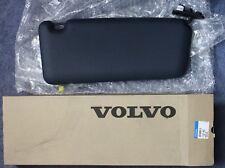 Volvo 760 960 parasol l Sun resistente a nos