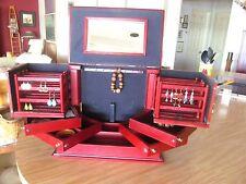 Lori Greiner MultiPurpose Jewelry Holders and Organizers eBay