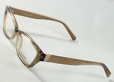 New CALVIN KLEIN COLLECTION 7853 235 Women's Eyeglasses Frames 53-15-135