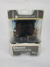 Schoche bluetooth Handsfree Car Kit