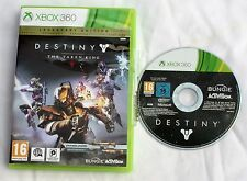 Destiny: The Taken King -- Legendary Edition (Microsoft Xbox 360, 2015)