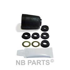 Kit De Réparation Rep-Jeu étanchéité principal cylindre de frein 25,4 mm MERCEDES-BENZ t2//l