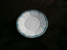 Villeroy & Boch V&B Izmir Untertasse für die Suppentasse ca. 17,5 cm sehr gut