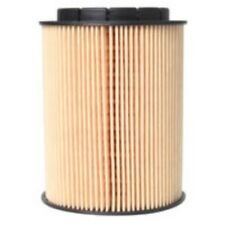 Audi A8 Q7 Ford Galaxy Jeep Mercedes-Benz Porsche VW Crosland Oil Filter Insert