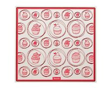 "Tovolo Silicone Baking Mat - Cookie Sheet 13.5"" x 14.5"""