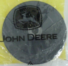 *NIB* JOHN DEERE Tranmission Pulley AM104405 102 D L 100 STX 30 38 46 LT133 150