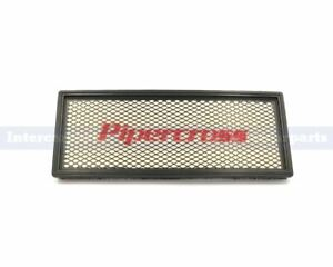 Pipercross Panel Performance Air Filter for VW Golf MK 5 & 6 1.6 1.9 2.0 TDI