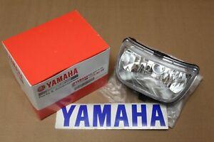 YAMAHA BLASTER Headlight Housing BRAND NEW GENUINE OEM 2003-2006 FAST SHIP✅