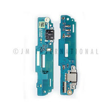 HTC Desire 610 0P4E100 USB Charger Charging Port Flex Cable Dock Connector + MIC