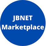 JBNET Market Place