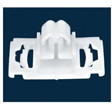 AUDI SEAT SKODA VW protezione barra BARRE Clip Clip BARRE ornamentali parentesi