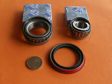 FRONT WHEEL BEARING KIT SUIT FORD FALCON  XA  XB XC XD XE XF + NISSAN XFN UTE