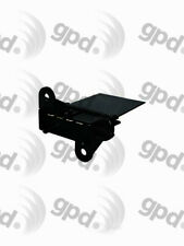 HVAC Blower Motor Resistor Global 1712045