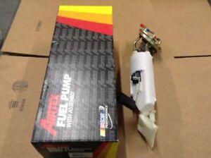 NEW Airtex E7077M Fuel Pump Sending Unit Assembly | Fits 94-95 Dodge Chrysler