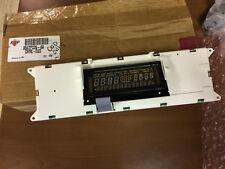 NEW Genuine Maytag/Whirlpool Range 8507P226-60 Oven Control Board