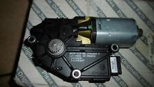71738403  ALFA ROMEO 159 motorino elettrico comando tetto apribile nuovo