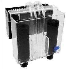Eshopps PF-1200 Dual Overflow Box
