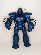 Marvel Legends Baf Iron Monger Loose Action Figure