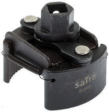 Ölfilterschlüssel Ölfilter Kappe Ölfilterkappen Schlüssel 60-80 mm Kfz Werkzeug