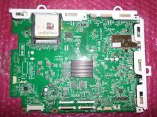 LG Mainboard EBT62225764 / LG55LM649S