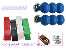 Adult Limb And Chest Suction electrodes For CONTEC ECG Machine All Models