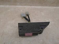 Honda 650 CB NIGHTHAWK CB650SC CB650-SC Regulator Rectifier 1984 HB244