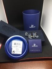 SWAROVSKI 2006 SISTER BEAR SCS 30TH BIRTHDAY LIMITED AUTHENTIC BRAND NEW IN BOX