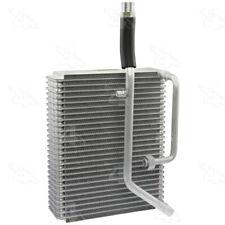A/C Evaporator Core 4 Seasons 54900