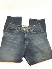 WRANGLER RELAXED FIT JEANS W/L 33/30 F54