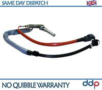 Exhaust Sensor DPF Fuel Vapour Valve For Ford Transit Tourneo Custom 2.2 TDCI