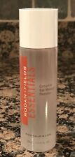 NEW Rodan + and Fields Eye Makeup Remover 4oz New Product Just released!