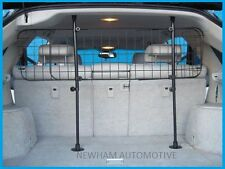 Fiat 500L 12-ON Wire Mesh Pet Dog Cat Guard Boot Schutzwand