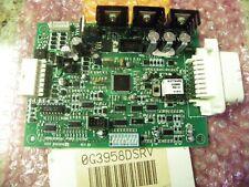 GENERAC 0G3958DSRV PCB ASSY R-200 CTRL 3600 rpm