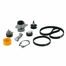 Timing Cam Belt Kit & Water Pump KP25565XS-1 For VW Golf IV V Polo Caddy Lupo